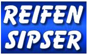 Reifen Sipser Logo