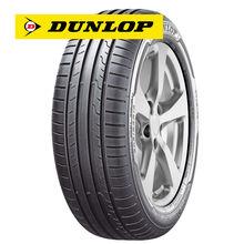 Dunlop Sport BluResponse